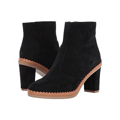 See by Chloe SB29211 (Black) High Heels