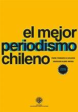 El mejor periodismo chileno 2016: Premio periodismo de excelencia 2016