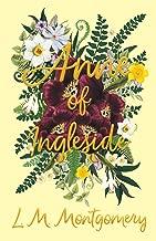 Anne of Ingleside (Anne of Green Gables Series)