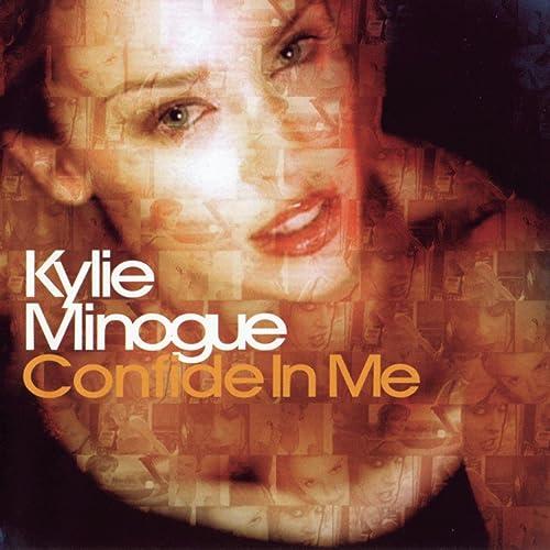 Say Hey by Kylie Minogue on Amazon Music - Amazon co uk