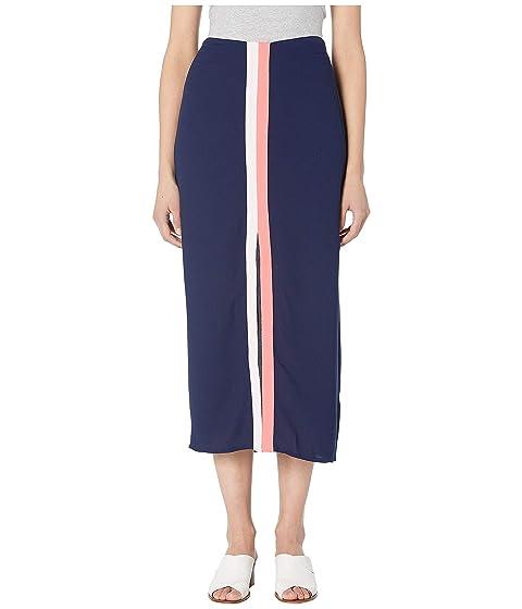 FLAGPOLE Effy Skirt