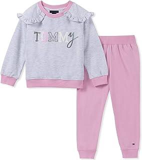 b6b020ca1e6 Amazon.com: Tommy Hilfiger - Clothing Sets / Clothing: Clothing ...