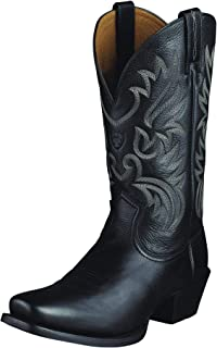 Best ariat deertan boots Reviews