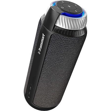 Tronsmart T6 25W Portable Bluetooth Speaker