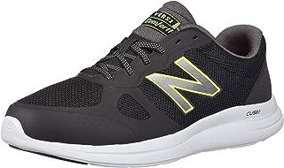 New Balance Versi V1 Zapatillas de Correr para Hombre