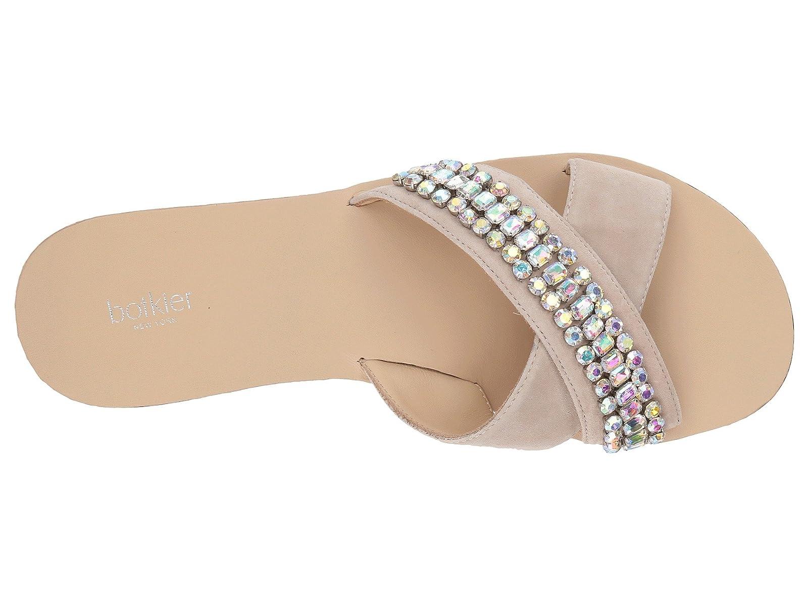 homme / trendy femme · frye ivy glisser · trendy / chaussures bfba7a