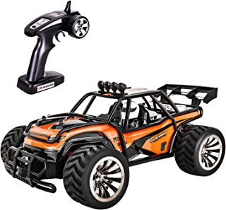 Best matco rc rock crawler Reviews