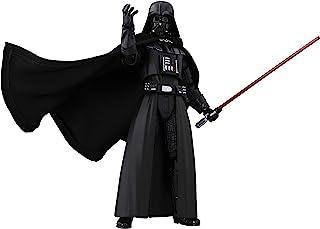Bandai S.H.Figuarts Darth Vader Star Wars Episode 6 / Return of The Jedi