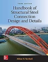Best structural steel design handbook Reviews