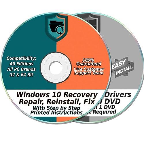 windows 10 home cd kaufen