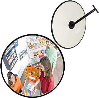 D&S Vertriebs GmbH - Espejo de vigilancia (con medidor