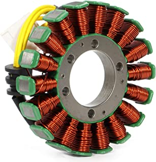 Best 06 r6 stator Reviews
