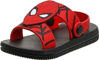 Marvel Marvel Spiderman Boys Sandals boys Sandal