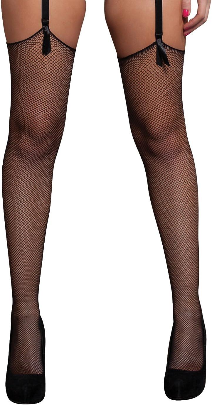 Seven Til Max 75% OFF Midnight Fashion Pantyhose Women's Cheap