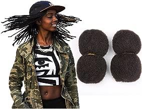 Best afro braid hair piece Reviews