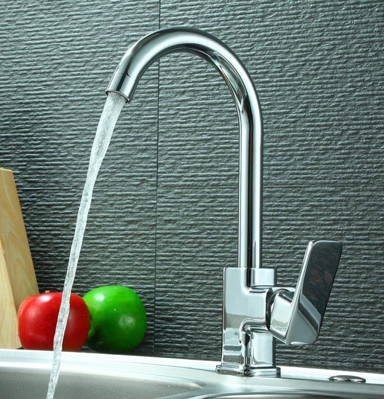 ROTOOY Badarmaturen Wasserhhne Wasserhahn Becken Wasserhahn Wasserhahn und Kaltwasserhahn Warm und Kaltwasserhahn