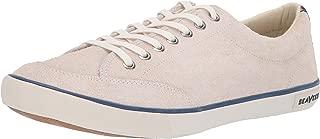 Men's Westwood Tennis Shoe Sneaker