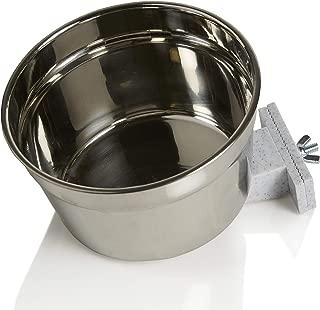 kennel gear bowl