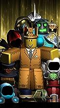 Guide Of Lego Ninjago Roblox Movie 45 Apk Download Amazon Com Roblox Codes Promo