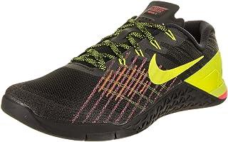 Nike Women's WMNS Metcon 3 Trainers