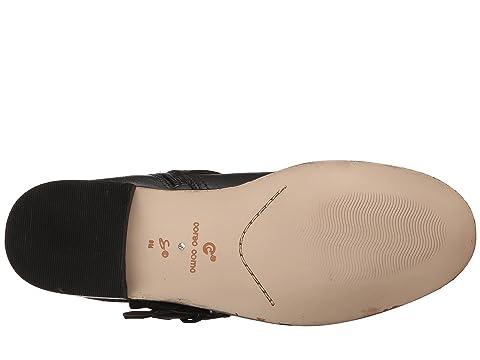 hommes / femmes cc corso como como como irvington bottes élégantes e t amusant | Shop  13fa89