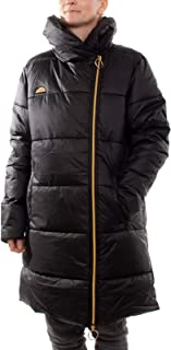 Best ladies ellesse coat Reviews
