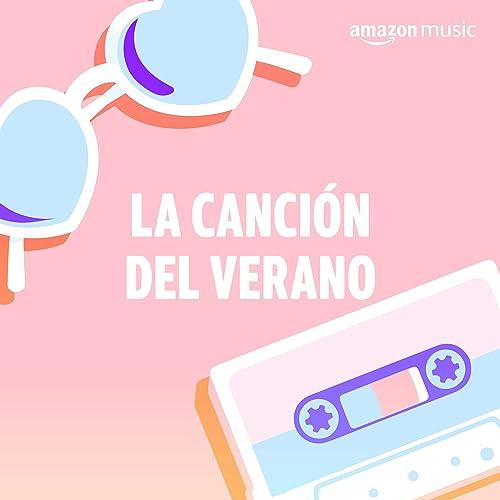 La canción del verano! de Shakira, Las Ketchup, Duo Dinamico ...