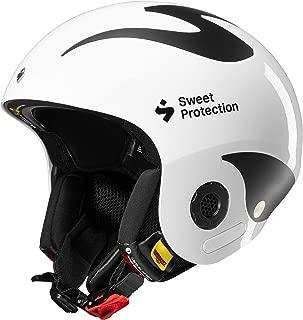 Sweet Protection Volata MIPS Snow Helmet