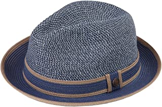 cc209180873 Amazon.com  Blues - Panama Hats   Hats   Caps  Clothing