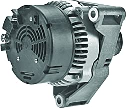 1998 mercedes c230 alternator