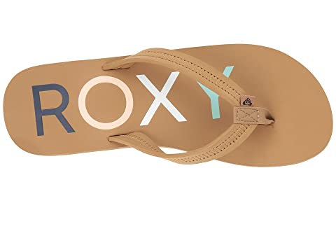 Roxy BlackTan II Vista Roxy Vista II Vista II BlackTan Roxy BlackTan ZZqE1HrPwx