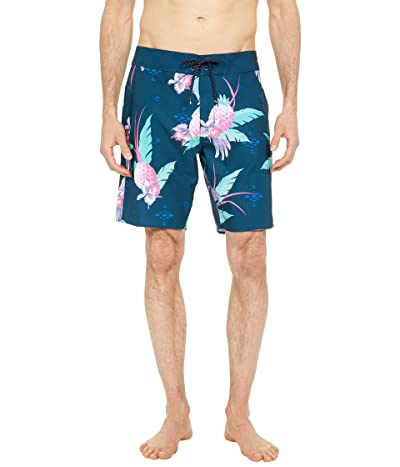 Billabong Sundays Pro 19 Boardshorts Men