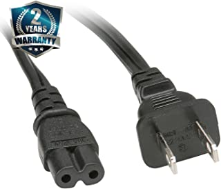 2x Mini SAS to 4-SATA SFF-8087 Multi-Lane Forward Breakout Internal Cable 3 Feet