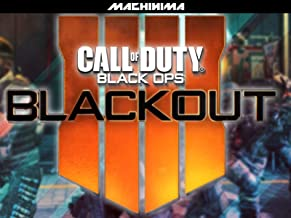 Best cod4 free pc Reviews