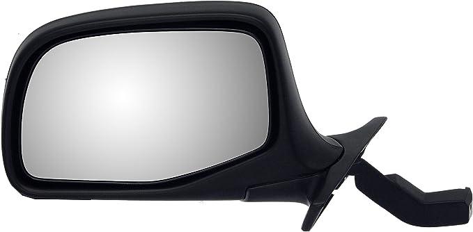 In-Mirror Video Electronics Dorman 955-256 Passenger Side Manual ...