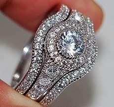 Best diamond claw code Reviews