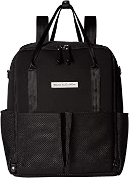 Intermix Backpack