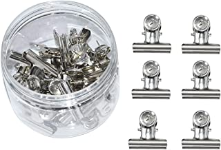 Best push pin with clip Reviews