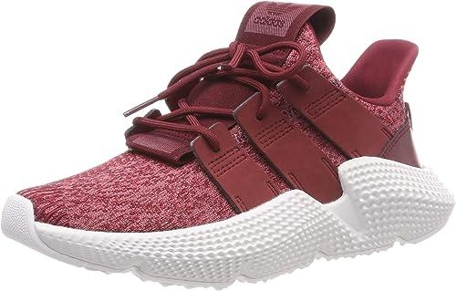 Adidas Prophere W, Chaussures de de Gymnastique Femme