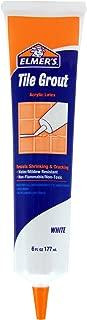 Best elmers tub and shower repair kit Reviews