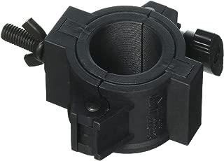 Best chauvet light duty adjustable o clamp clp 10 Reviews