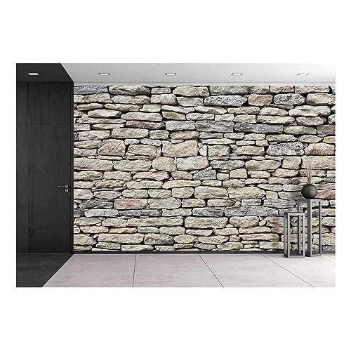 Faux Stone Veneer Amazon Com