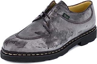 [パラブーツ] 革靴 AVIGNON 705109 Noir size10 [並行輸入品]