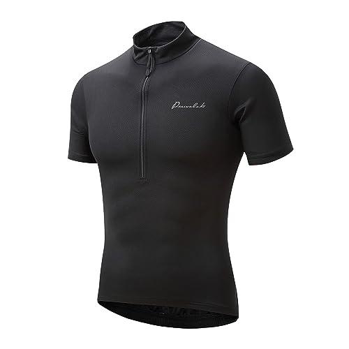 Mountain Bike Jersey  Amazon.co.uk 6c6067024