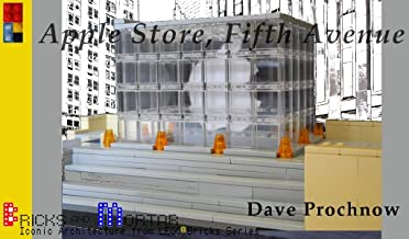 Best one fifth avenue building Reviews