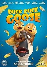 Duck Duck Goose [Region 2]