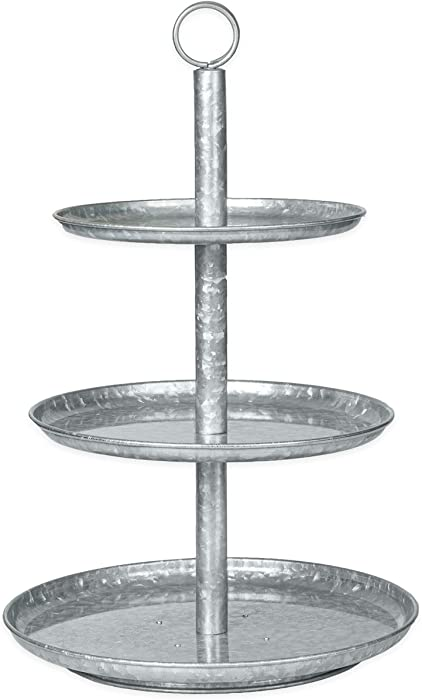 The Best Tiered Stands For Food