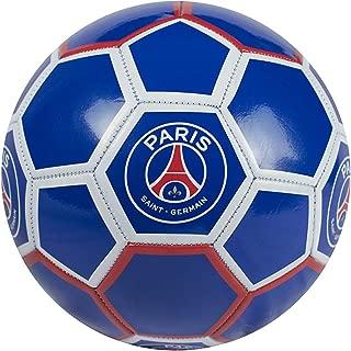 Maccabi Art Paris St. Germain Soccer Ball Size 5