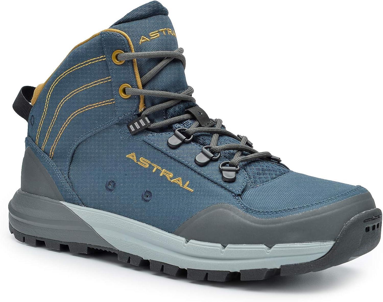 Astral TR1 Merge Herren Schuhe Schuhe  Online-Shopping-Sport