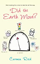 Did the Earth Move?